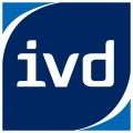 IVD-Logo_2007