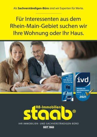 Für Interessenten aus dem Rhein....