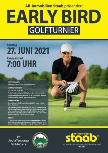 Plakat_Golfturnier_2021_A3